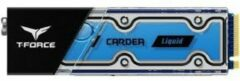 Team Group Inc Team Group T-FORCE CARDEA Liquid TM8FP5001T0C119 internal solid state drive M.2 1000 GB PCI Express