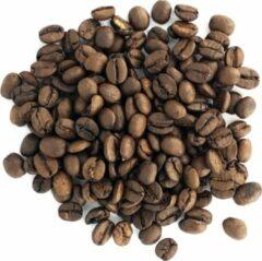 Cantata Chocolate gearomatiseerde koffiebonen - 1kg