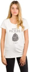 Picture Cone T-Shirt