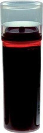 Afbeelding van Rode Pilot Begreen Navulling WBS-VBM voor marker Pilot V-Board Master Begreen fijne kegelpunt 4,5 mm rood