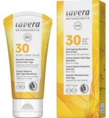 Lavera Zonnebrandcreme Anti-aging Sun Cream Spf30 (50ml)