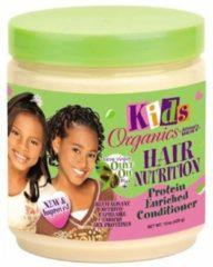 Africas Best Kids Organics Hair Nutrition Conditioner 426 gr