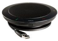 GN Netcom Jabra SPEAK 410 MS - USB-VoIP-Desktop-Freisprecheinrichtung 7410-109
