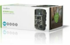 Nedis WCAM150GN Hd Wildlife Camera 16 Mp 5 Mp Cmos