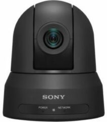 Sony SRG-X400 IP-beveiligingscamera Dome 3840 x 2160 Pixels Plafond/paal