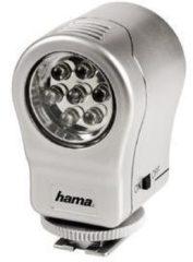 Hama LED LAMP DIGI LIGHT