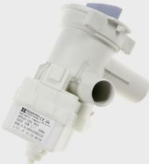 Siemens Abflusspumpe für Waschmaschine 00145905