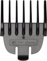 Babyliss PRO Kamm 6 mm für Haarschneider 35806651