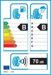 Kumho Tire Kumho EcoWing ES31 215/60 R16 95V zomerband