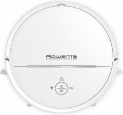 Witte Rowenta Serie | 80 Wet & Dry Allergy Kit RR7747WH - Robotstofzuiger