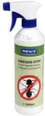 WENKO Ameisen-STOP