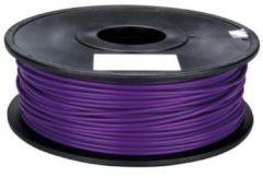Filament Velleman PLA3Z1 PLA kunststof 3 mm Paars 1 kg