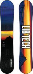Lib Tech Cortado snowboard 145