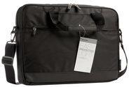 Belkin Components Belkin 15.6'' Lite Business Bag F8N225EA