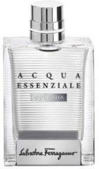 Salvatore Ferragamo Acqua Essenziale Colonia Eau de Toilette (100.0 ml)