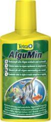 Tetra Aqua Algumin Bio Algenremmer - Algenmiddelen - 250 ml