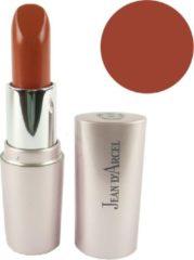 Jean Marcel Jean D'Arcel brillant lip colour Lip stick Make Up Selectie van kleuren 4g 509