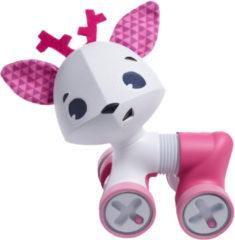 Roze Tiny Love TL Tiny Rolling Toys - Florence Bambi - 2019