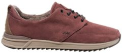 Reef Rover Low WT Sneakers Women
