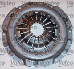VALEO Koppelingsset 3P 801168