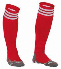 Stanno Ring Sock voetbalsokken