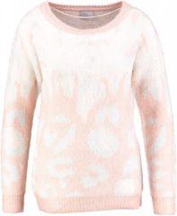 Vero moda zachte trui - Maat M