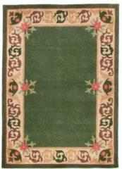 Teppich, »Hawai 8005«, Theko, rechteckig, Höhe 14 mm, handgetuftet