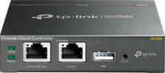 TP-LINK Omada-Cloud-Controller WiFi accesspoint controller