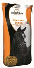 EQUIFIRST RECOVER MASH #95; 20 KG