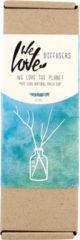 We Love Diffuser spiritual spa essential oil 50 Milliliter