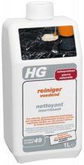 Natuursteen reiniger voedend (HG product 49)
