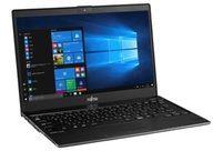 Fujitsu Technology Solutions Fujitsu ESPRIMO Mobile LIFEBOOK U937 - 13,3'' Notebook - Core i7 Mobile U9370 / 2,8 GHz 33,8 cm VFY:U9370MP760DE