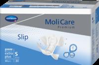 MOLICARE Premium Slip extra plus Gr.S 3X30 St