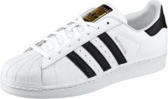 Adidas Originals Sneaker »Superstar Foundation«
