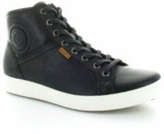 Zwarte Ecco 430023