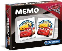 Clementoni 13279 Peuterspeelzaal Jongen/meisje educatief speelgoed