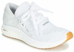 Witte Fitness Schoenen Reebok Sport FLOWTRIDE RU