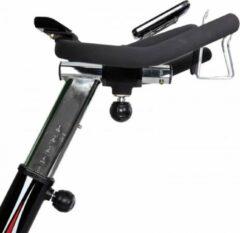 Christopeit Racer Bike Xl2000 Hometrainer