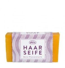 Shampoo Bar, 100% Natural, Speick, 45 Grams