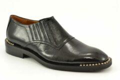 Zwarte Ras Shoes 8066