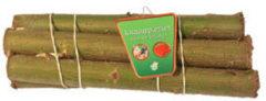 BOON Speelgoed Boon knaaghout voor papegaai