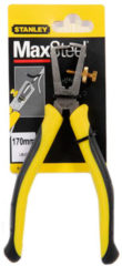 Stanley Fatmax striptang 160 mm. 089873