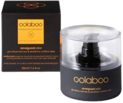 Oolaboo - Saveguard - Elixir - Goodbye Redness&Sensitivity Nutrition Elixir - 50 ml