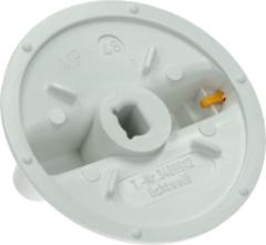 Miele Schalter (für Timer) für Waschmaschine 3489912