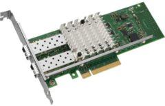 Intel® Ethernet Converged Network Adapter X520-DA2, Netzwerkadapter