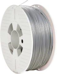 Verbatim 55032 Filament ABS kunststof 1.75 mm 1000 g Grijs