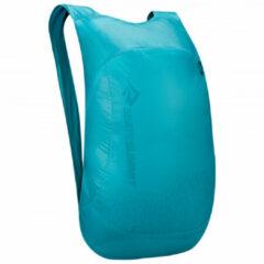 Sea to Summit - Ultra-Sil Nano Daypack - Dagbepakking maat One Size turkoois