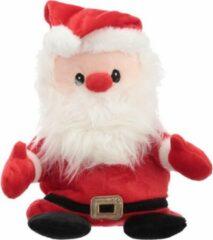 Kersenpitkussen kerstman kerst - Puckator