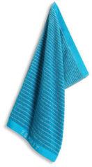 Esprit Gästehandtuch aus 100% Baumwolle
