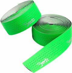Groene Deda Elementi - Stuurlint - Mistral Fluo Groen
